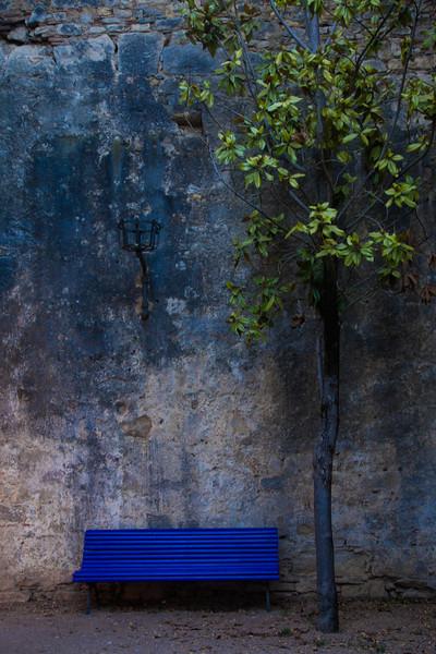 Girona bench.jpg