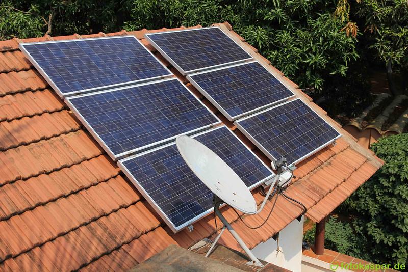 Solarroof-291.jpg