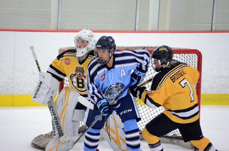 150904 Jr. Bruins vs. Hitmen-065.JPG