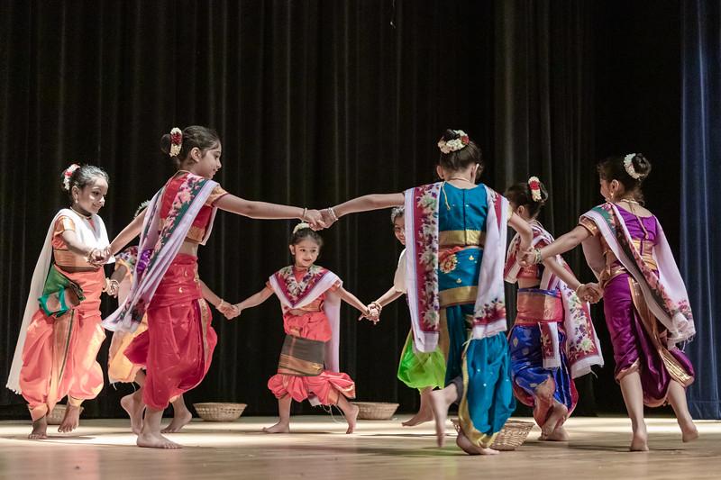 Heritage India Festival 73.jpg