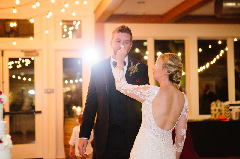 katelyn_and_ethan_peoples_light_wedding_image-723.jpg