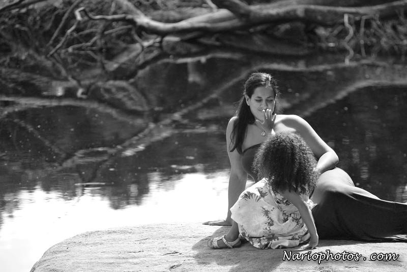 Amanda basses pregancy photo shoot _DSC9706