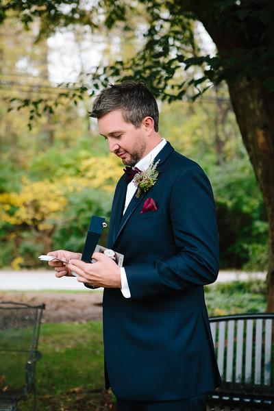 katelyn_and_ethan_peoples_light_wedding_image-70.jpg