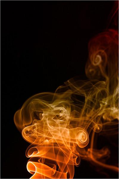 Smoke_081812_16.jpg