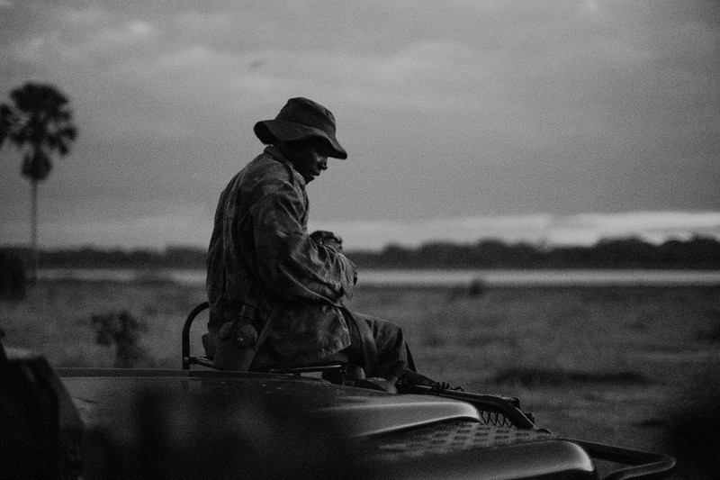 2019_06_24_Global_Malawi_ASJ_D01_Safari-157.jpg