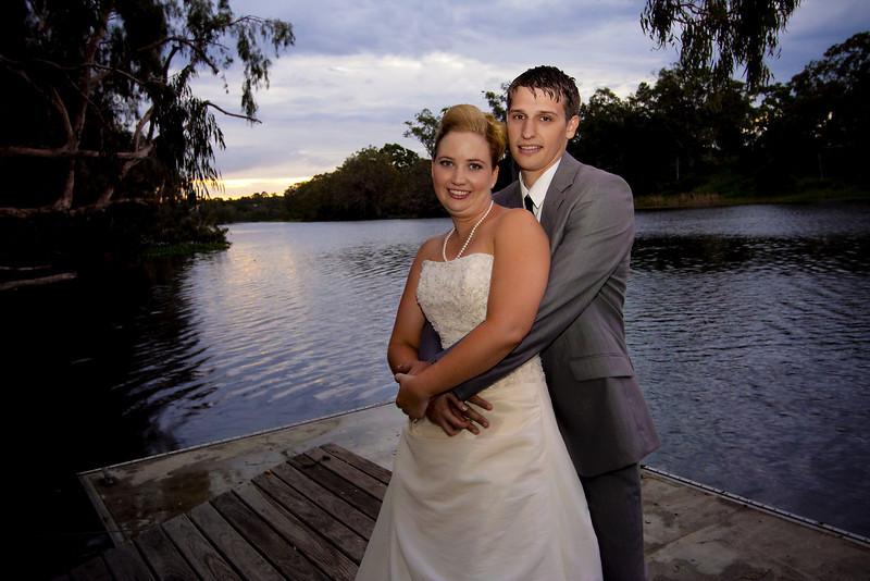 wedding-545-r.jpg