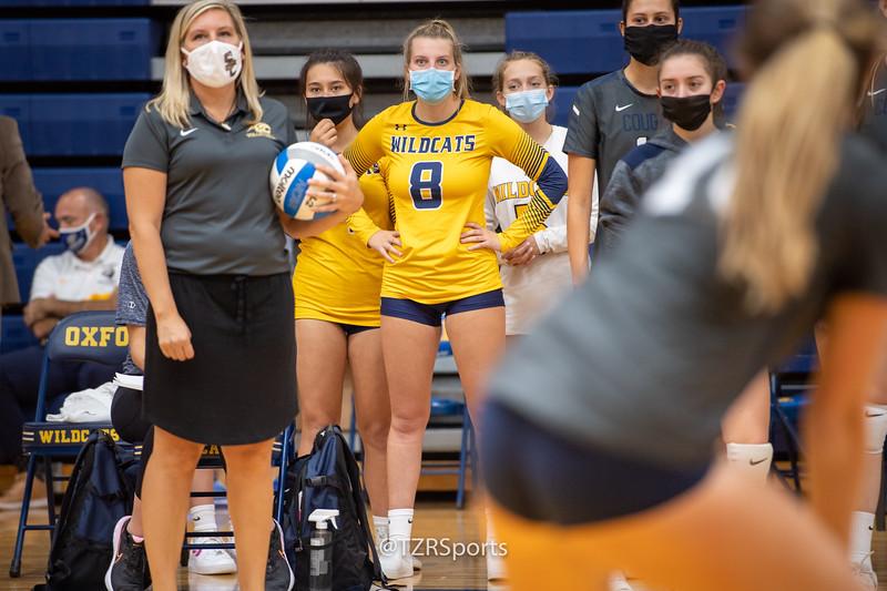 OHS Varsity Volleyball vs Stoney Creek 9 22 2020-1844.jpg