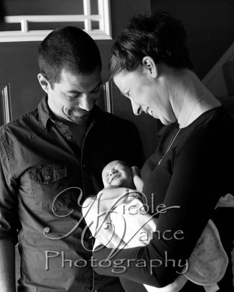 Finn-Family