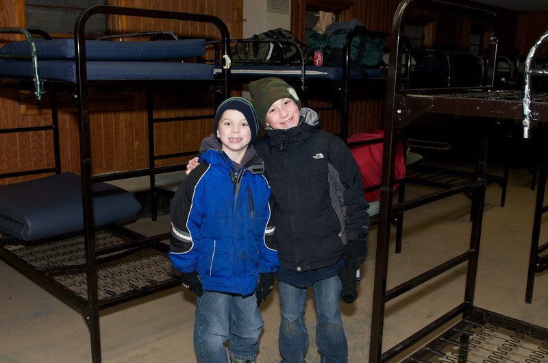 Cub Scout Camping 4-4-09 1.jpg