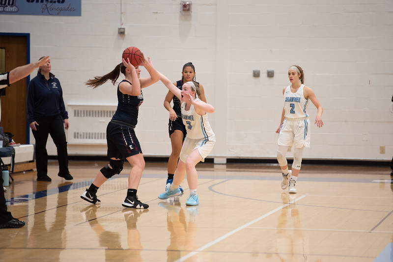 girls basketball vs eastern (47 of 54).jpg