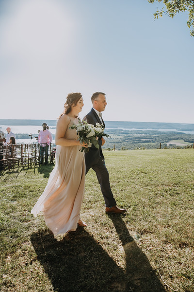 Goodwin Wedding-764.jpg