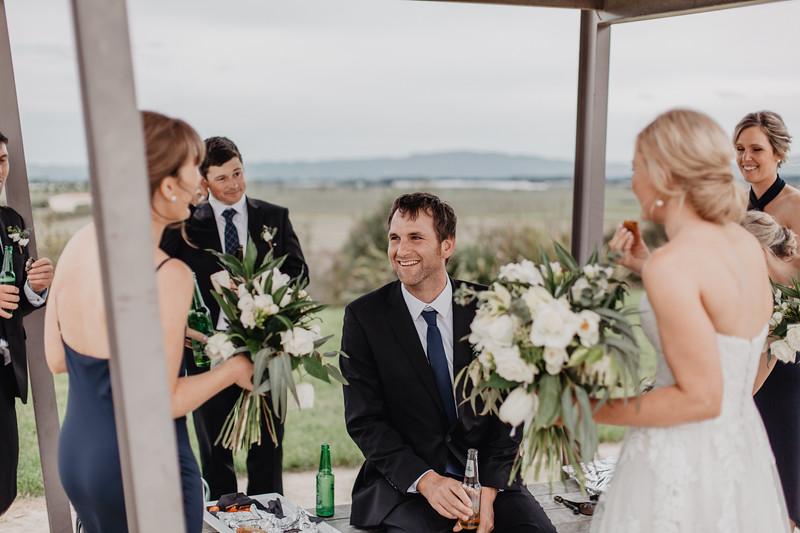 Sam + Louis Wedding-879.jpg