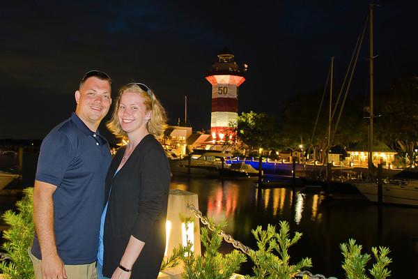 Hilton Head Island 2018