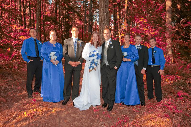 Josh & Toni Wedding-13.jpg
