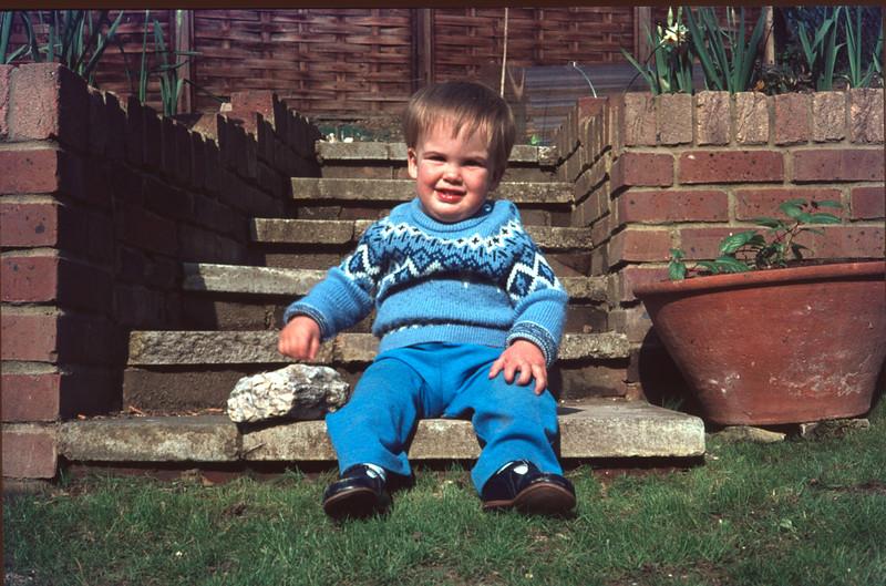 young Stuart 006 copy.jpg