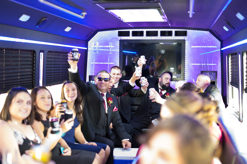 0801-Trybus-Wedding.jpg