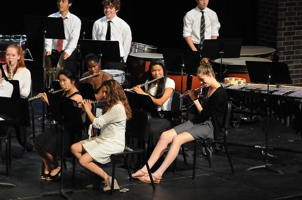 2015-05-29 US Instrumental Concert