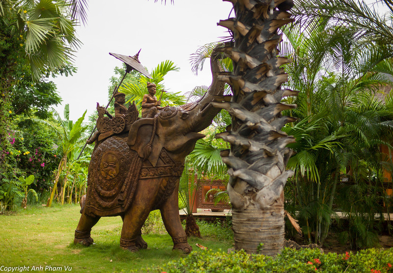 Uploaded - Bagan August 2012 0504.JPG
