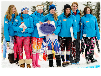 U14 Buddy Werner Candids and Awards