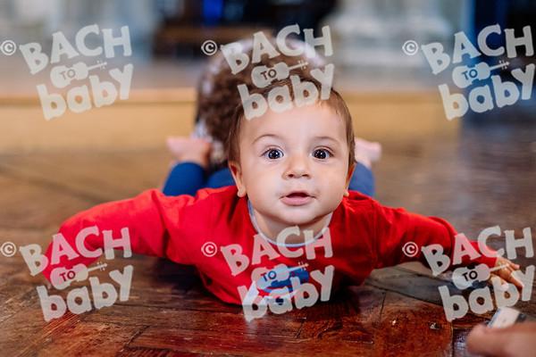 © Bach to Baby 2019_Alejandro Tamagno_Pimlico _2019-06-30 024.jpg