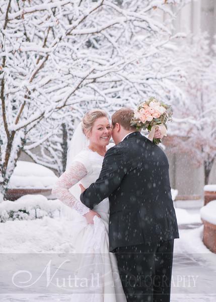Lester Wedding 063.jpg