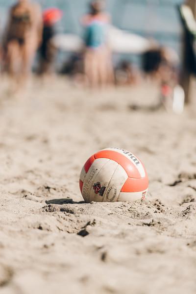 20190803-Volleyball BC-Beach Provincials-Spanish Banks- 137.jpg
