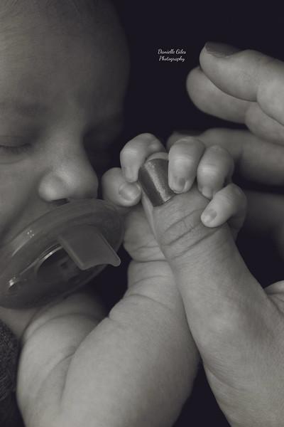 _4_website_newborns-42.jpg