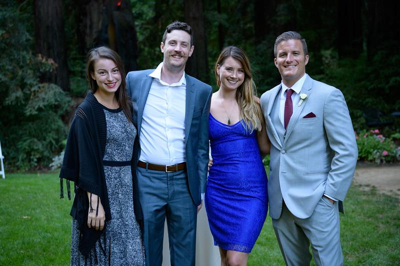 Neelam_and_Matt_Nestldown_Wedding-1490.jpg