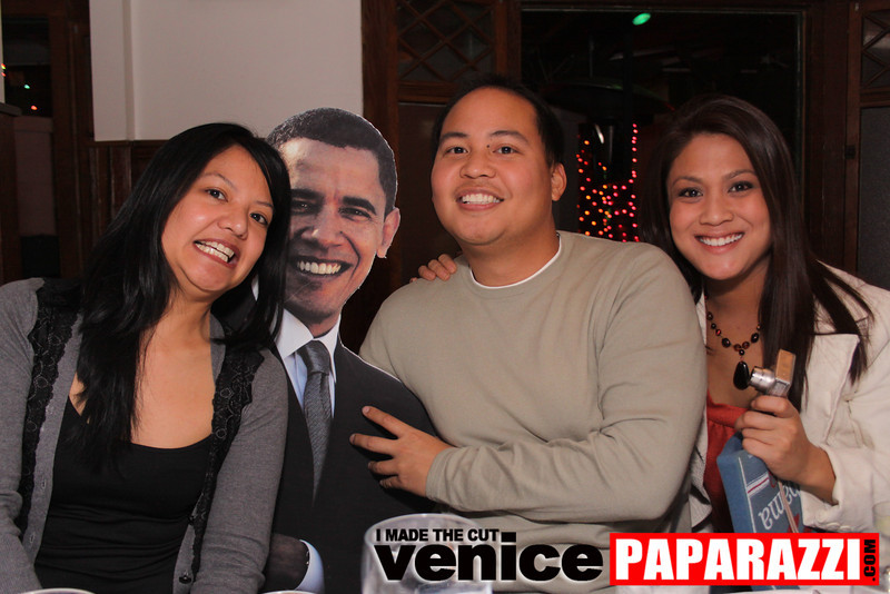 01.20.09 Barack Obama's Inauguration Party at James' Beach and the Canal Club.  Neighborhood Ball.  www.canalclubvenice.com www.jamesbeach.com Photos by Venice Paparazzi (372).JPG