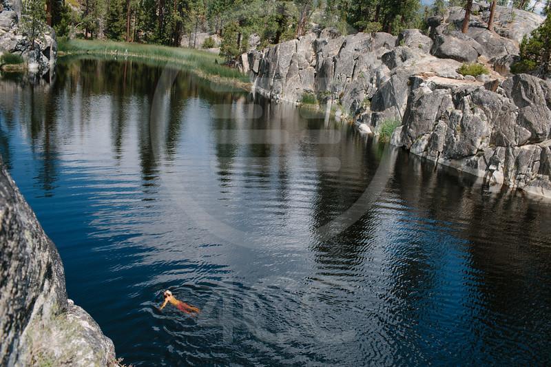 Lake_Edison_71318-360.jpg