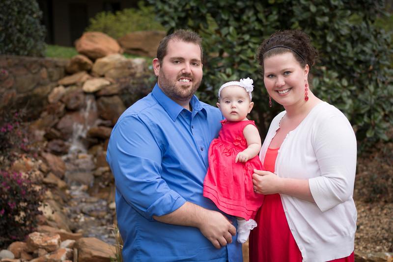LOPER FAMILY-4.jpg