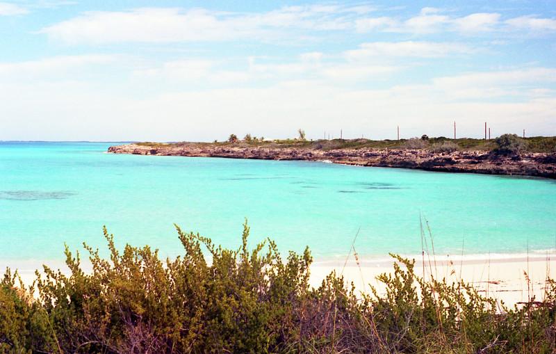1990-12 7-04 Bahamas164.jpg