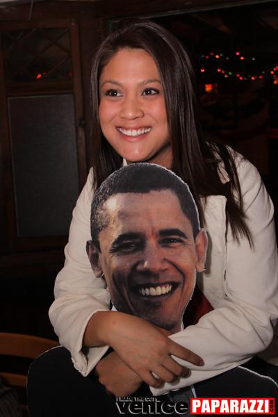 01.20.09 Barack Obama's Inauguration Party at James' Beach and the Canal Club.  Neighborhood Ball.  www.canalclubvenice.com www.jamesbeach.com Photos by Venice Paparazzi (381).JPG