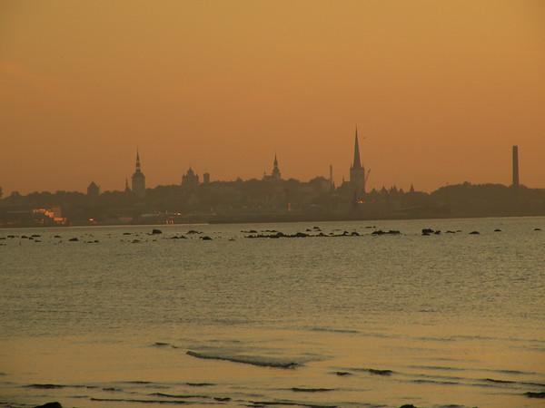 20080926 Estland Talinn