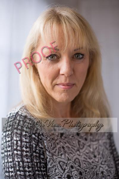 Sherri Willingham