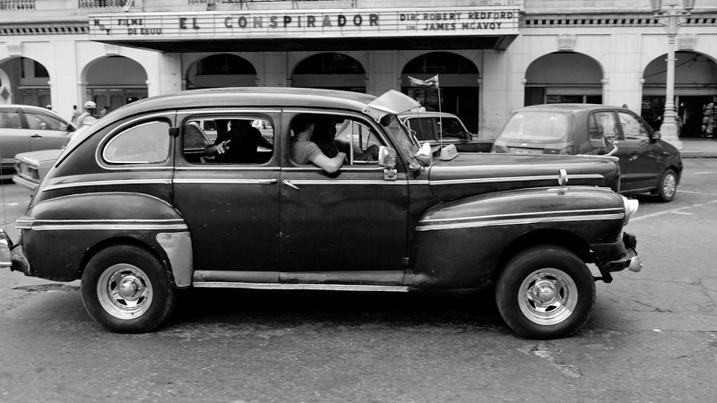 Mike Richards_1950s cars_NA.jpg
