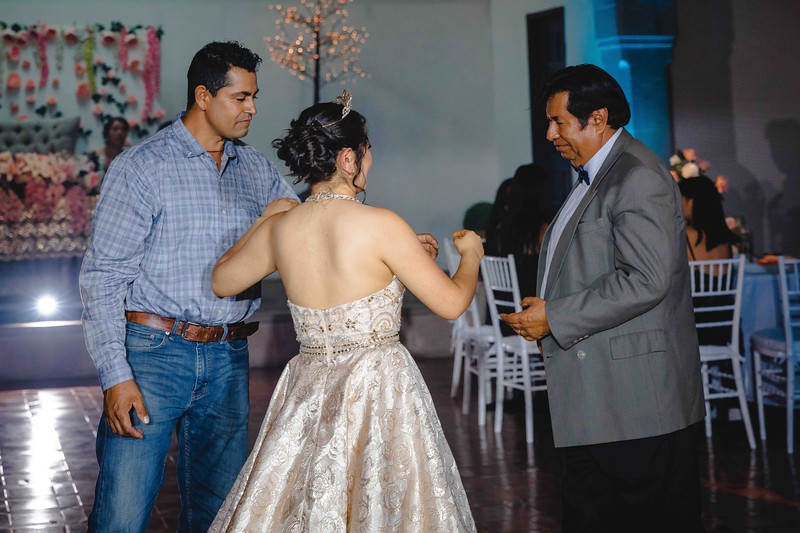 XV Brenda (Hotel La Mansión, San José Iturbide, Guanajuato)-281.jpg
