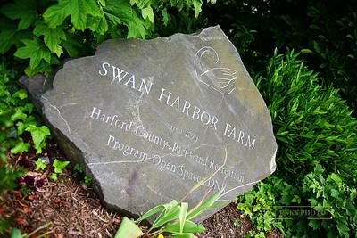 Christy&Juan-Swan Harbor Farm-5.22.10