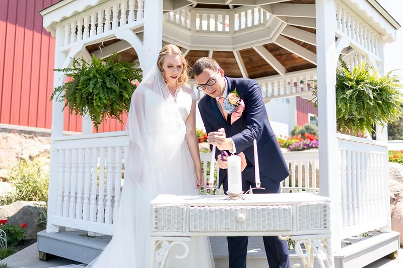 Morgan & Austin Wedding - 194.jpg