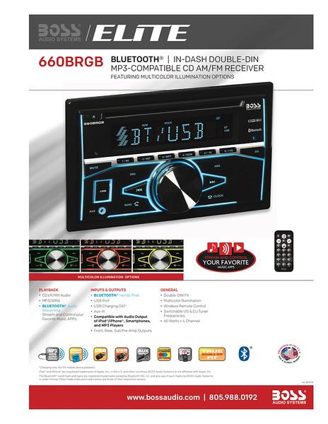 660BRGB_SellSheet.JPG