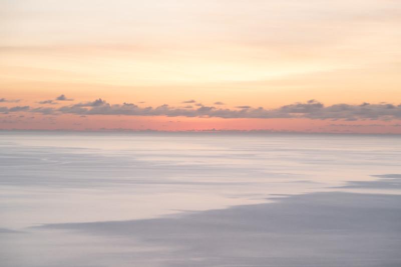 Hawaii-KAYO-41.jpg