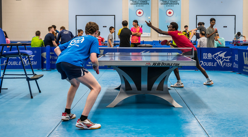 Westchester-Table Tennis-July Open 2019-07-28 015.jpg