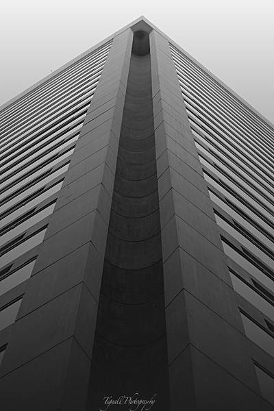 Baltimore Trade Center .jpeg