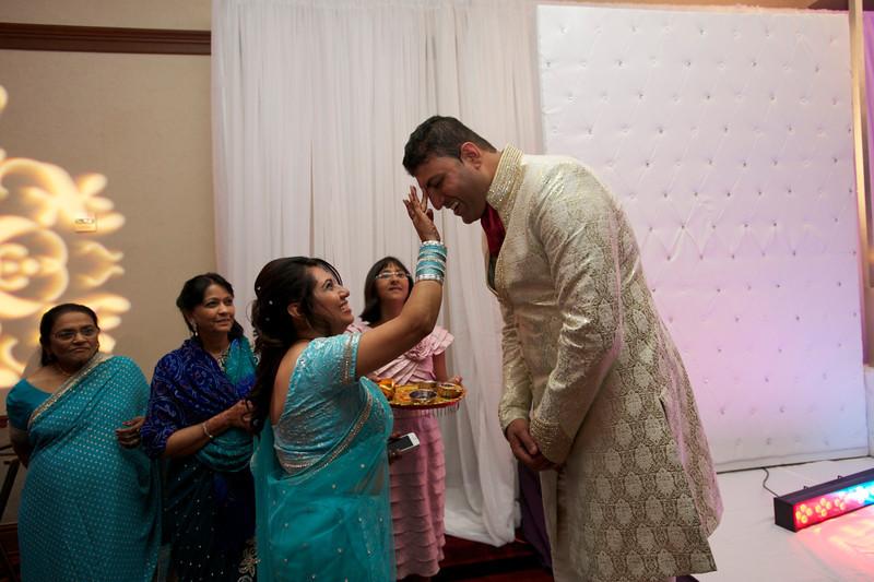 Rahim-Walima-2012-06-02344.jpg