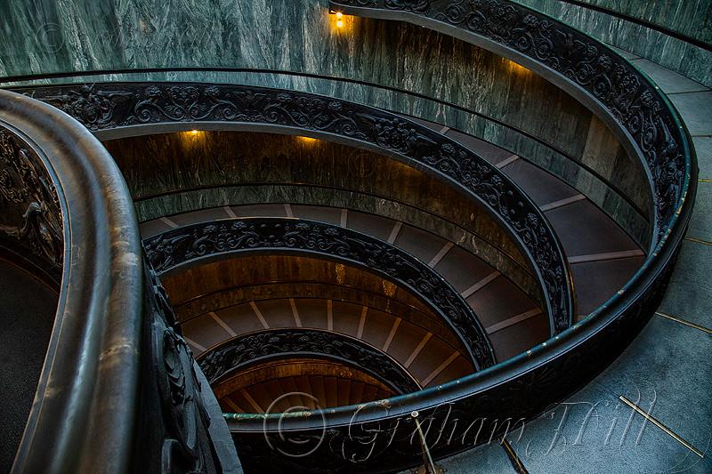 Italy-Rome-Vatican Musem.jpg