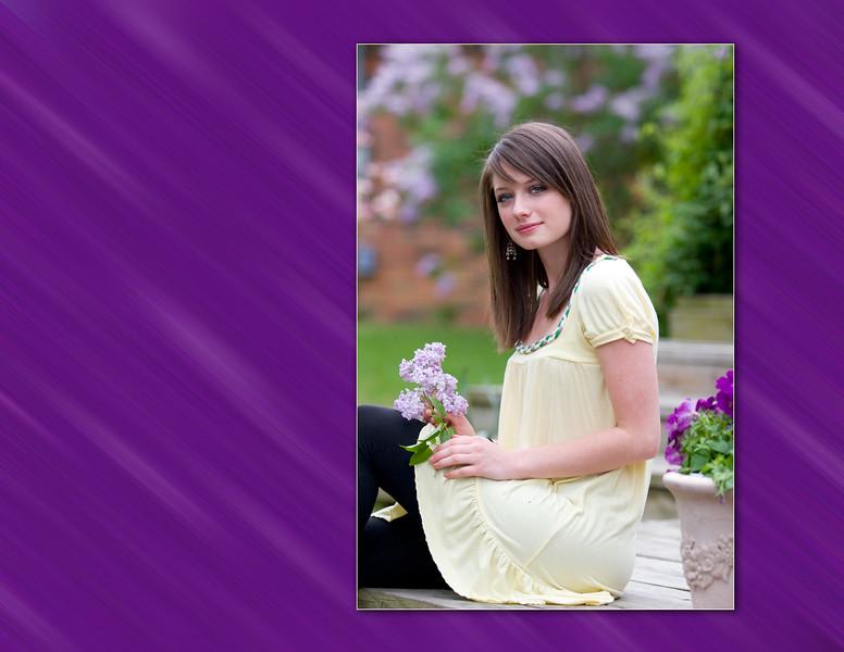 purplepage copy.jpg