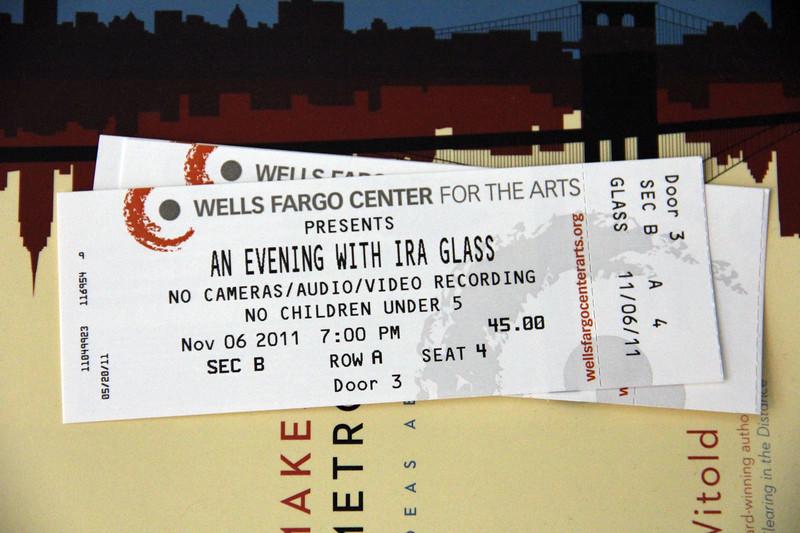 Ira Glass!.jpg