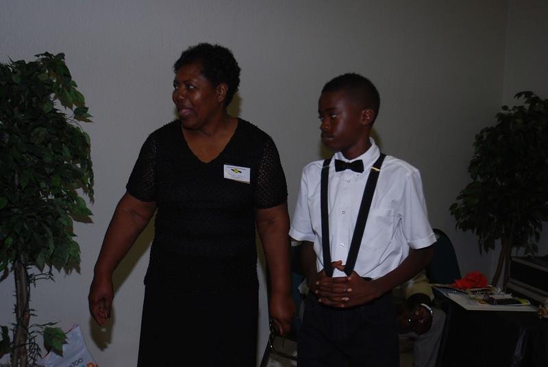 Johnson's Family Reunion 2012_0257.jpg