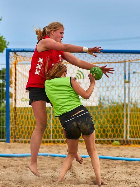 Molecaten NK Beach Handball 2017 dag 1 img 632.jpg