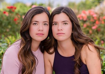Aguirre Twins